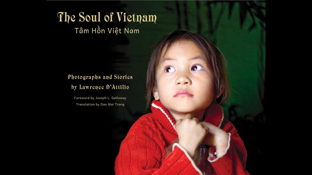 the-soul-of-vietnam-cover