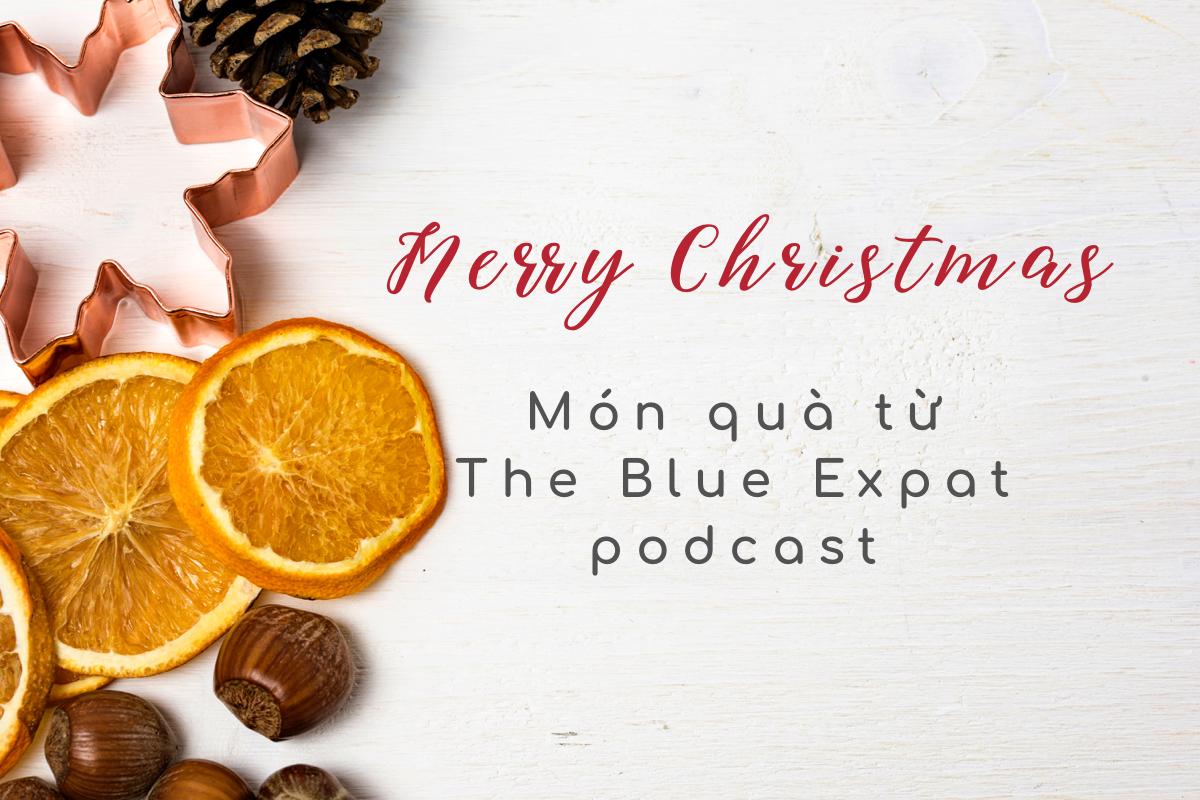 những cách nhìn lại 2018 một cách thông suốt the blue expat podcast