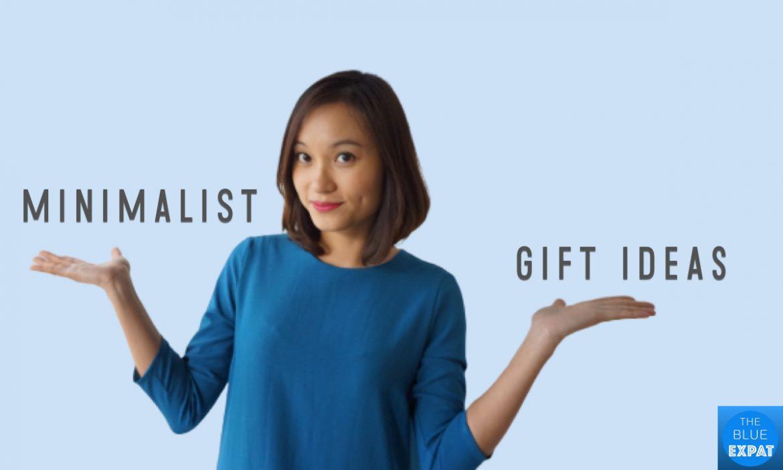 minimalism-gift-ideas