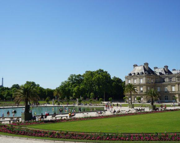 the blue expat blog paris du lich thang bay