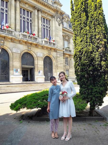 the blue expat blog paris july 2019