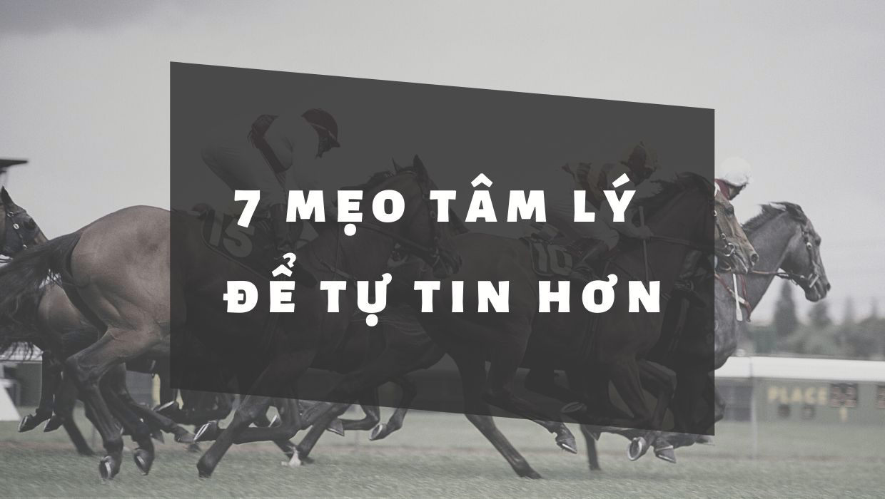bay meo tam ly de tu tin hon the blue expat podcast
